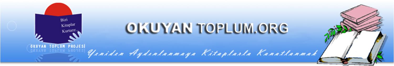 Okuyan Toplum Projesi