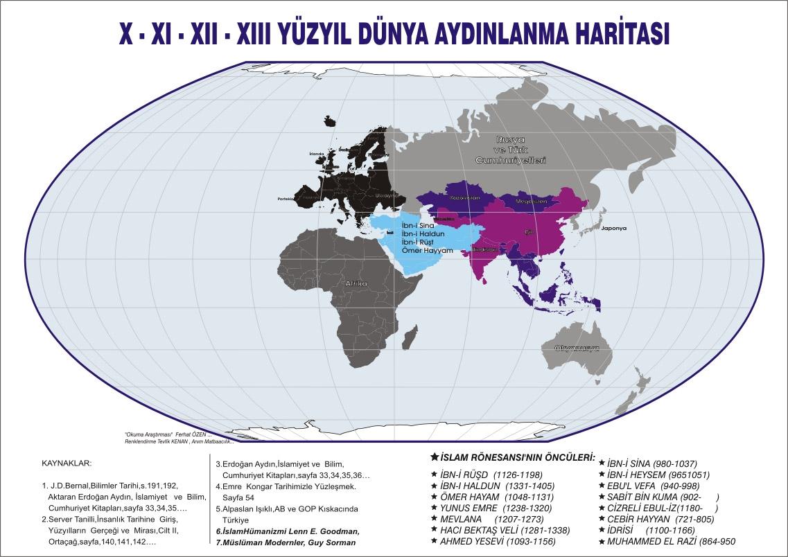 is_harita_buyuk