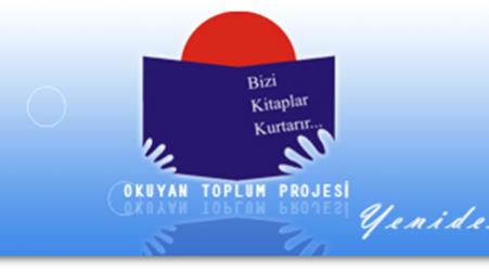 okuyan-logo