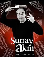 sunay_akin