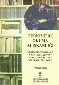 turkiyede_okuma_aliskanligi